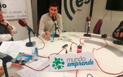 GuíaBurros WordPress en esRadio