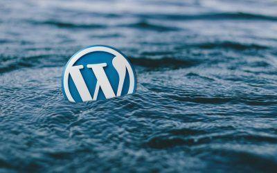 WordPress Gutenberg: así funciona el nuevo editor visual para tu web o blog