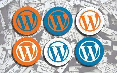 Estas son las novedades de WordPress 5.0