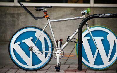 Descubre las diferencias entre WordPress y WordPress.com